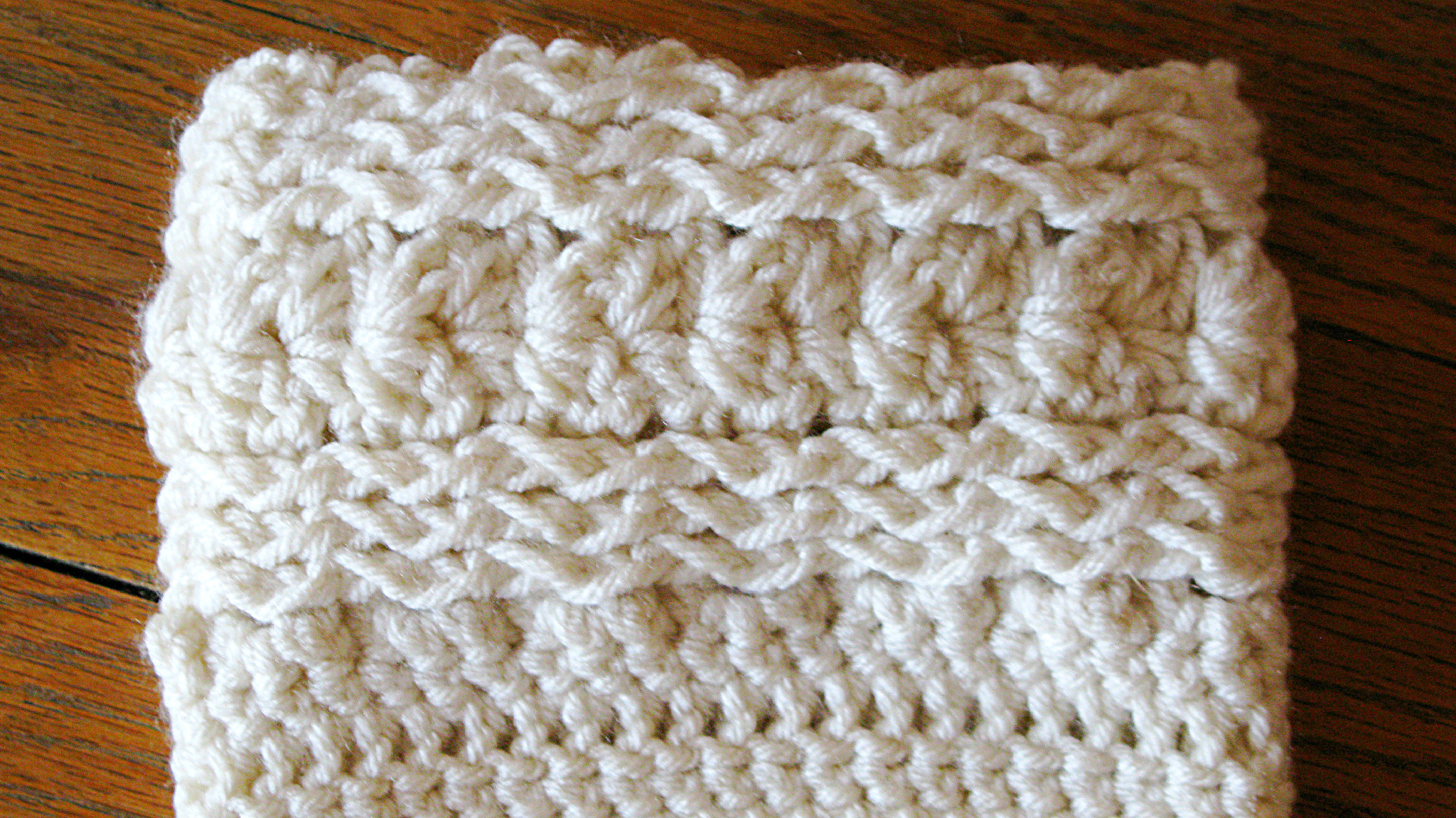 Dorable Boot Cuff Knit Pattern Composition - Blanket Knitting ...