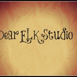 Dear ELK Studio – A Crochet Column #1
