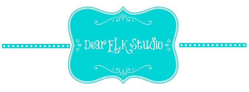 Dear ELK Studio