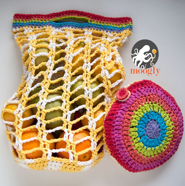 ... Archives - Page 3 of 22 - ELK Studio - Handcrafted Crochet Designs