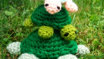 Free-Turtle-Pattern-Review by Stitch 11