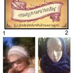 """Making it thru Monday"" Crochet Review #67"