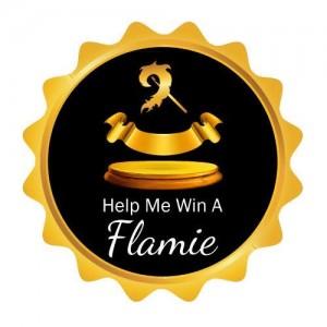 Flamies!