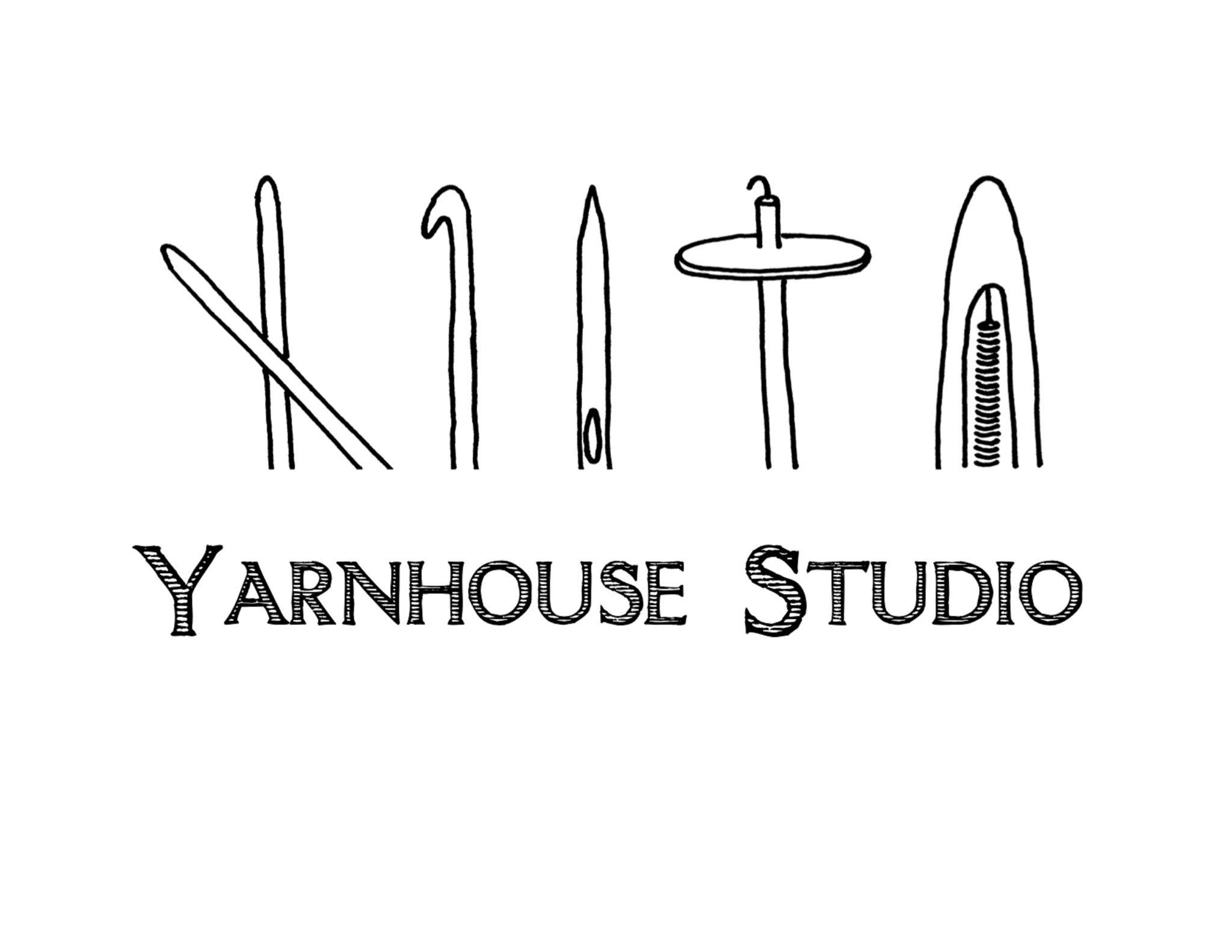 Yarnhouse Studio